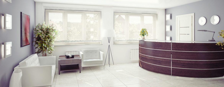 office-interior-02
