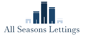 All Seasons Lettings